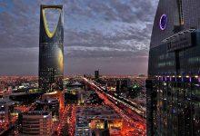 صورة ارخص رحلات طيران من دبى الى الرياض