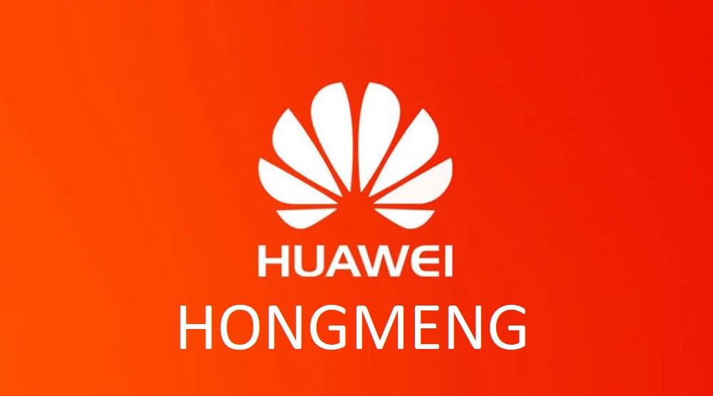 صورة موعد إطلاق هونج مينج HongMeng بديل الاندرويد لدى شركة هواوي