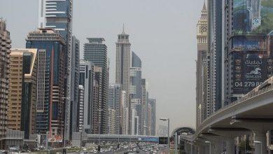 صورة خطوات وأوراق استئجار سيارة في دبي