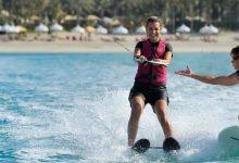 صورة الرياضات المائية في دبي