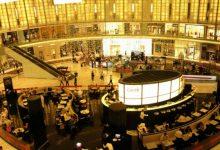 صورة كل ماتود معرفتة عن دبي مول والنافورة الراقصة
