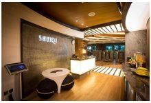صورة مركز شويكي للياقة دبي