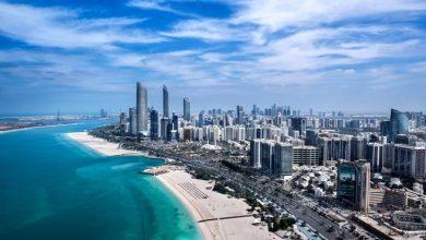 Photo of Abu Dhabi Green List countries can visit Abudhabi without quarantine
