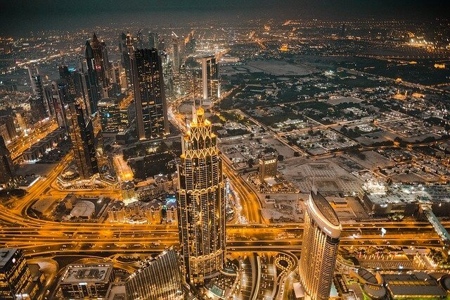 Photo of National and Public Holidays in UAE 2022