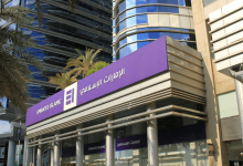 Photo of Emirates Islamic Bank Branches Locations And Contact Number