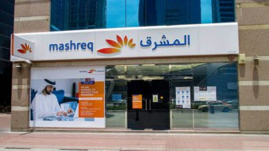 Photo of Mashreq Bank Branches Locations And Contact Number