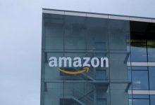 Photo of Amazon UAE Contact Number