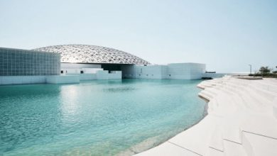 Photo of Louvre Abu Dhabi: Tickets price, Activities, opening hours, exhibits and more