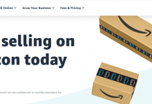 Photo of How to sell on Amazon UAE in a few steps