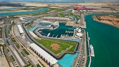 Photo of Things To Do In Yas Island Abu Dhabi